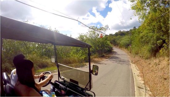 The Flight Deal   Practical Travel Tips: Culebra Island