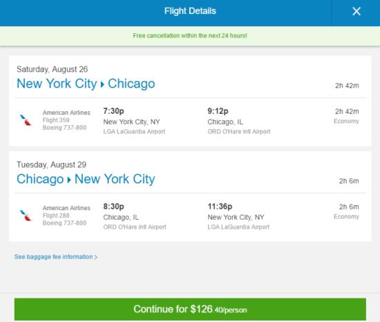 Budget car rental lga new york 12