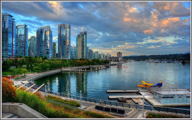 Used Car Sales Vancouver Washington