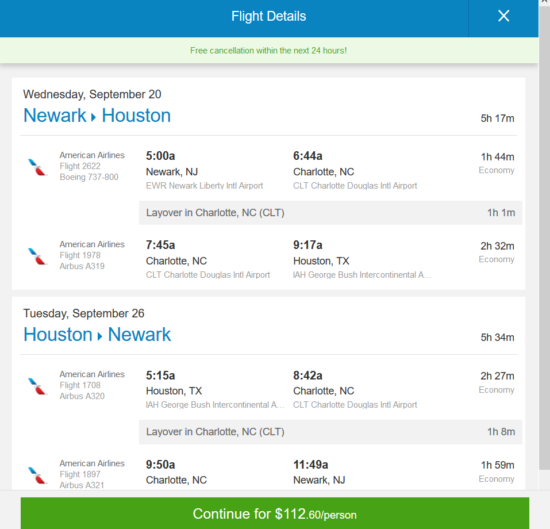 Iah To Ewr Deals I9 Sports Coupon