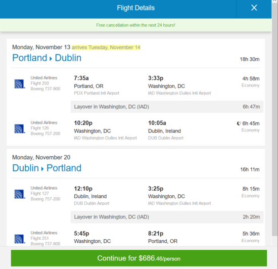 Reviews On Enterprise Car Rental In Dublin