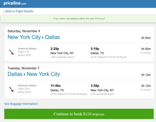 Car Rental New York JFK amp LGA Airports47   Expediacom