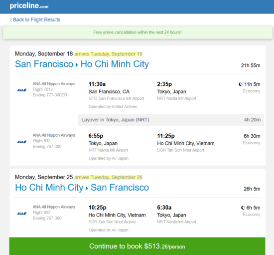 """Priceline's """"Name Your Own Price"""" car rental bidding system can help you save money renting a vehicle. In this article, we'll walk you through the process of how to bid on Priceline car rentals, and give you some tips for rental car bidding. How does Priceline bidding work for car rentals?"""