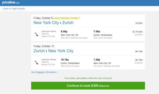 Cheap New York Airport JFK Car Rentals  CarRentalscom