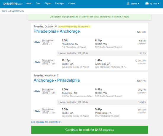 How To Book A Rental Car Using Air Miles