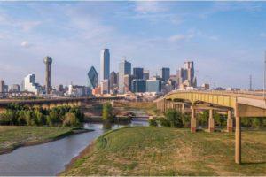 Dallas, Texas - Photo: (c) 2017 - Min Lee of Fuglee Studio