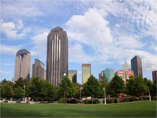Practical Travel Tips Dallas Texas The Flight Deal