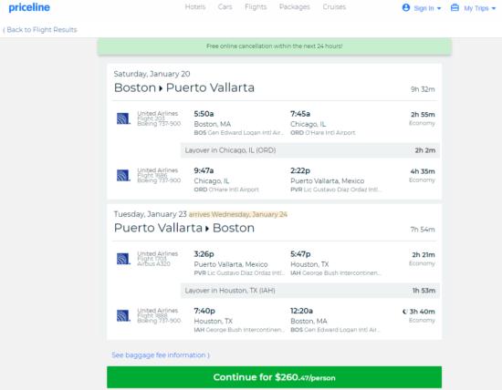 Dollar Car Rental Puerto Vallarta Mexico