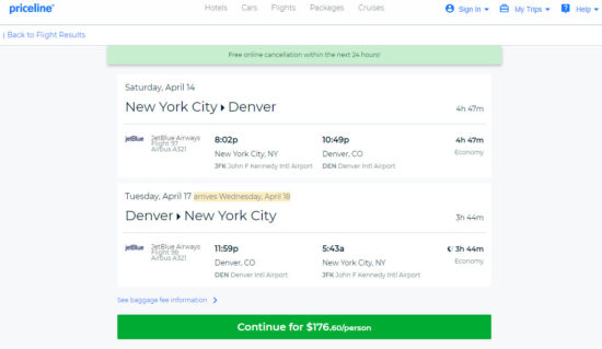 Denver Car Rental  Deals in Denver CO  Groupon