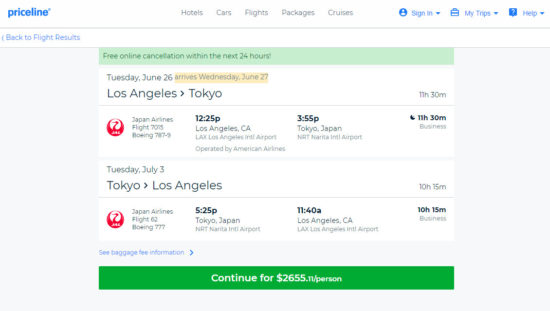 Is Enterprise Car Rental Partner With American Airlines