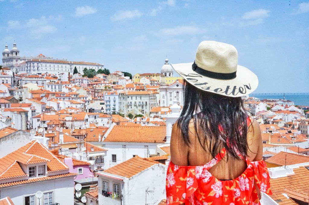 The Flight Deal Practical Travel Tips Portugal
