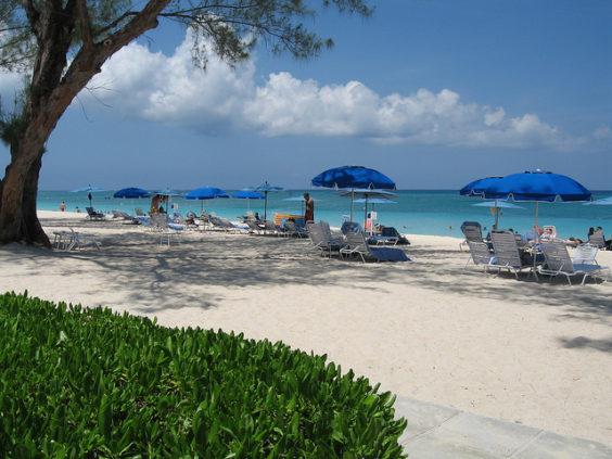 jetBlue – $436: Portland – Grand Cayman, Cayman Islands. Roundtrip, including all Taxes