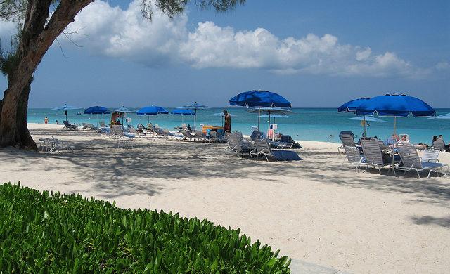 Jetblue 436 Portland Grand Cayman Cayman