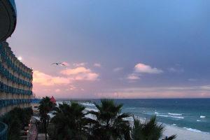 Panama City, Florida - Photo: Melissa Johnson via Flickr, used under Creative Commons License (By 2.0)