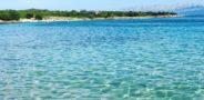 Pristine Waters, Sardinia, Italy- Photo: (c) 2018 - Christina Schillizzi of The Monmouth Mouth