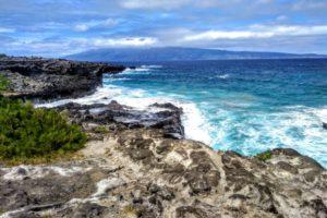 Kapalua Coastal Trail - Photo: (c) 2019 - Jim Fatzinger, The Travel Organizer