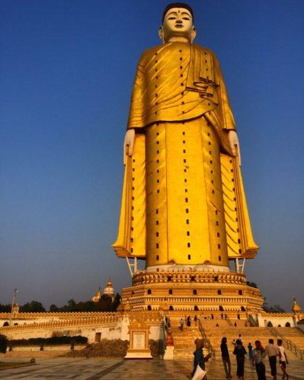The Flight Deal | Practical Travel Tips: Myanmar